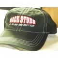Mack Studs Trucker Hat